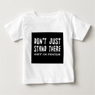 roliga skjortor och bekläda för slogan tee