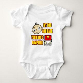 Roliga T skjortor för ungar och rolig gåva för Tshirts