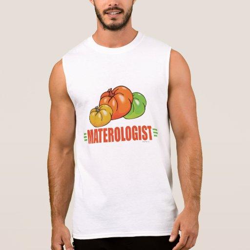 Roliga tomater t shirt