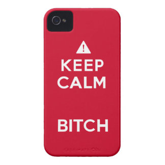 Roligt fodral iPhone4 för behållalugnparodi Case-Mate iPhone 4 Fodraler