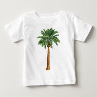 Roligt för Wellcoda Palm Spring helgdagsommar Tröja