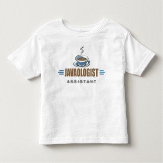Roligt kaffe tee