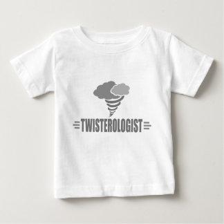 Roligt väder tshirts