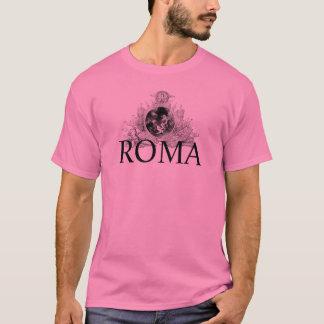 ROMA TEE