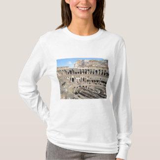 Roma Tee Shirt