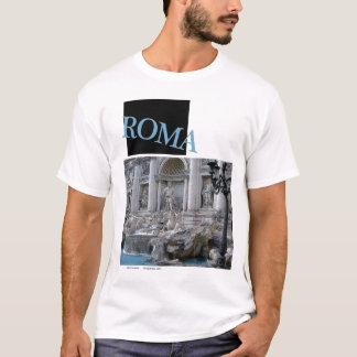 Roma Tshirts