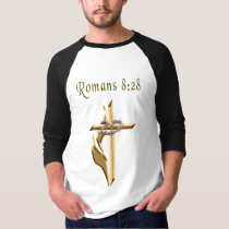 romanst-shirts2.png tee shirt
