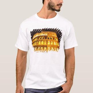 Rome italien 8 tee shirts