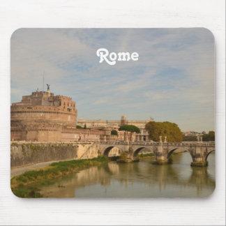 Rome Mus Matta