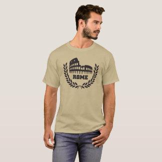 Rome T Shirts