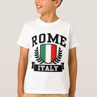Rome Tröja
