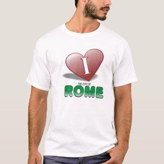 Rome Tshirts