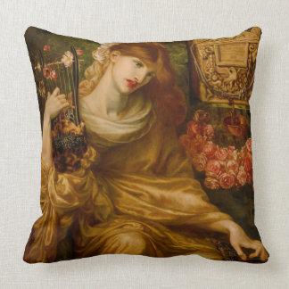 Romersk änka 1874 kudde