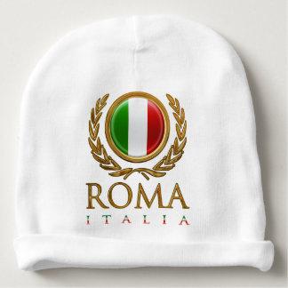 Romersk design för personlig