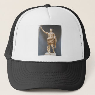Romersk kejsare keps