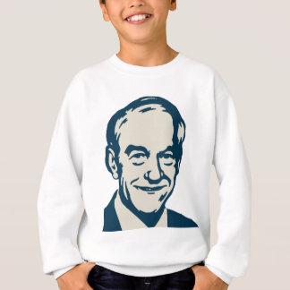 Ron Paul .png T-shirt