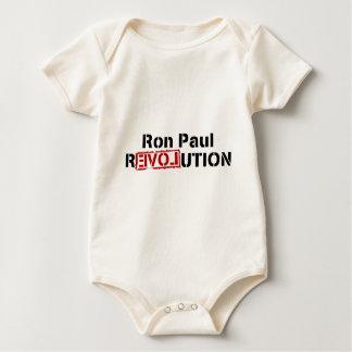 ron-paul-revolution krypdräkt