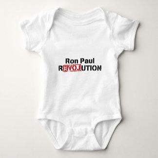 ron-paul-revolution tee
