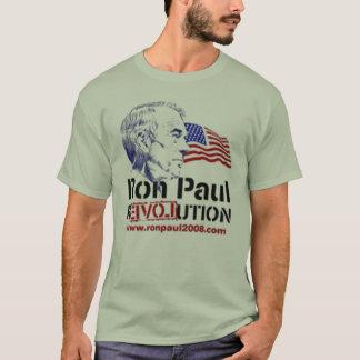 RON PAUL TRÖJA