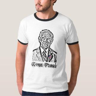 Ron Paul Tshirts