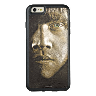 Ron Weasley 1 2 OtterBox iPhone 6/6s Plus Fodral
