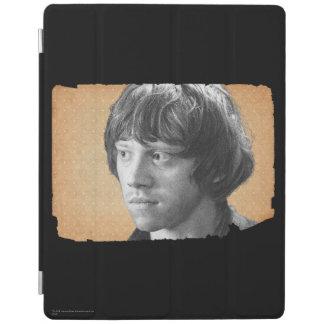 Ron Weasley 2 3 iPad Skydd