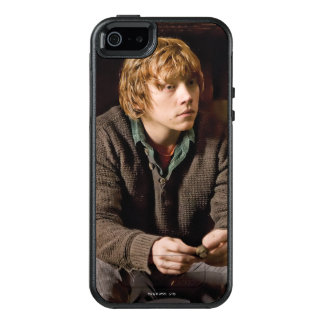 Ron Weasley 2 OtterBox iPhone 5/5s/SE Fodral