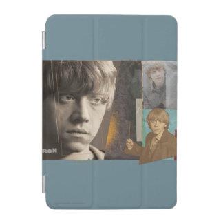 Ron Weasley 8 iPad Mini Skydd