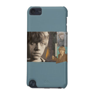 Ron Weasley 8 iPod Touch 5G Fodral