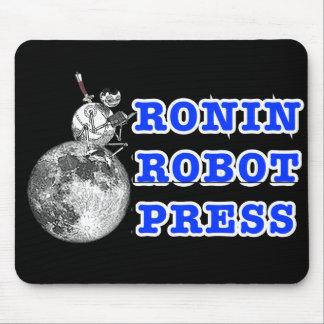 roninrobotbokar musmatta