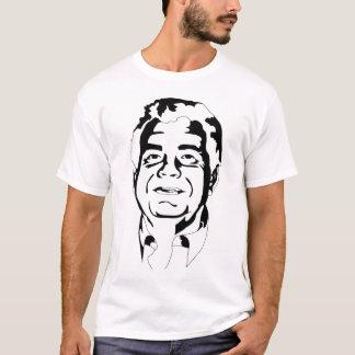 Ronnie Steele skjorta Tee Shirt
