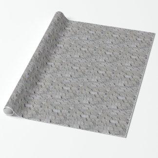 ror av stenen presentpapper