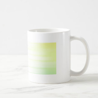 Rörelsebakgrund Kaffemugg