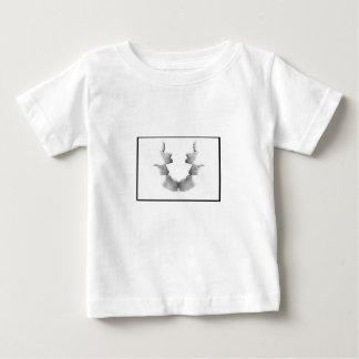 Rorschach Inkblot 7,0 T Shirt