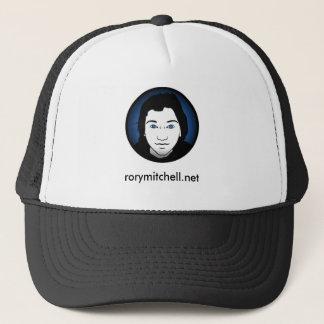 rorymitchell.net hatt keps