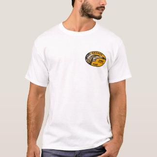 Rorys vild festskjorta t-shirts