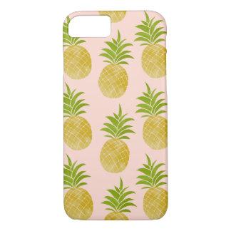 Rosa ananasfodral
