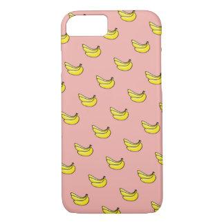 Rosa banan