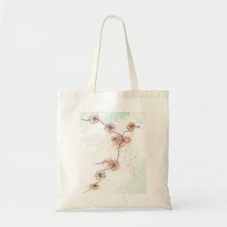 Rosa blommor för Japan - toto Kassar