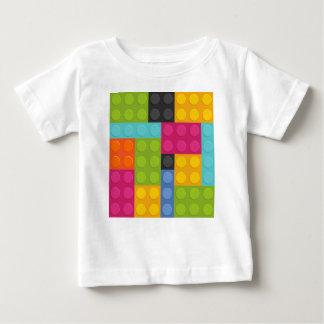 rosa bygga kvarter tshirts