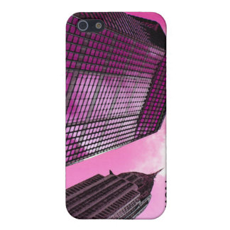 Rosa dagiphone case iPhone 5 cases