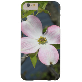 Rosa Dogwood Barely There iPhone 6 Plus Skal