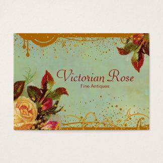 Viktorianska