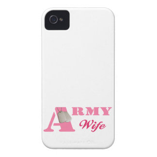 Rosa fodral för arméfrublackberry bold iPhone 4 skal