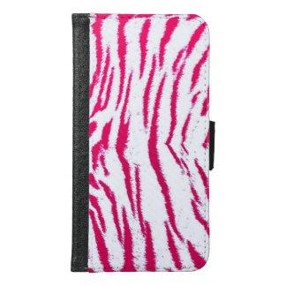 ROSA fodral för plånbok för TIGERgalax S6
