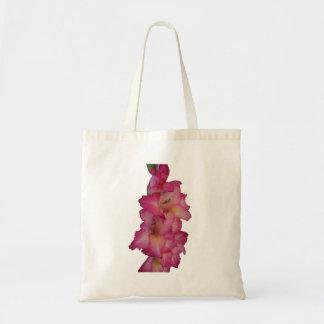 rosa gladiolus tygkassar