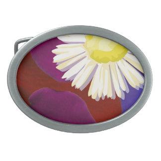 Rosa Petalkonst för elegant solros