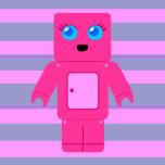 Robot Presenter