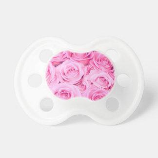 Rosa ros napp