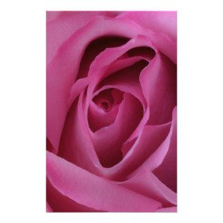 Rosa rosPetals Brevpapper